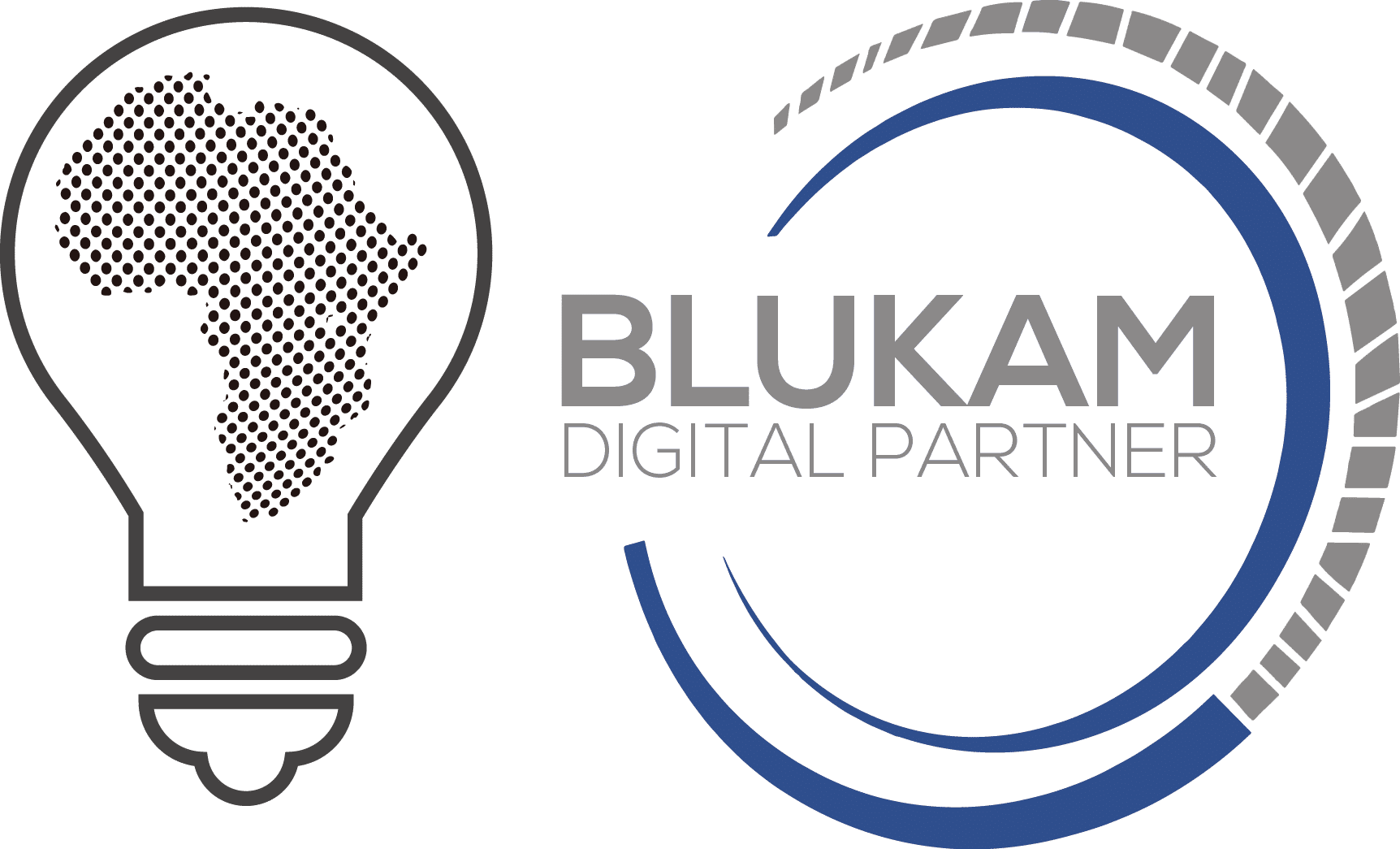 Blukam Digital Partner
