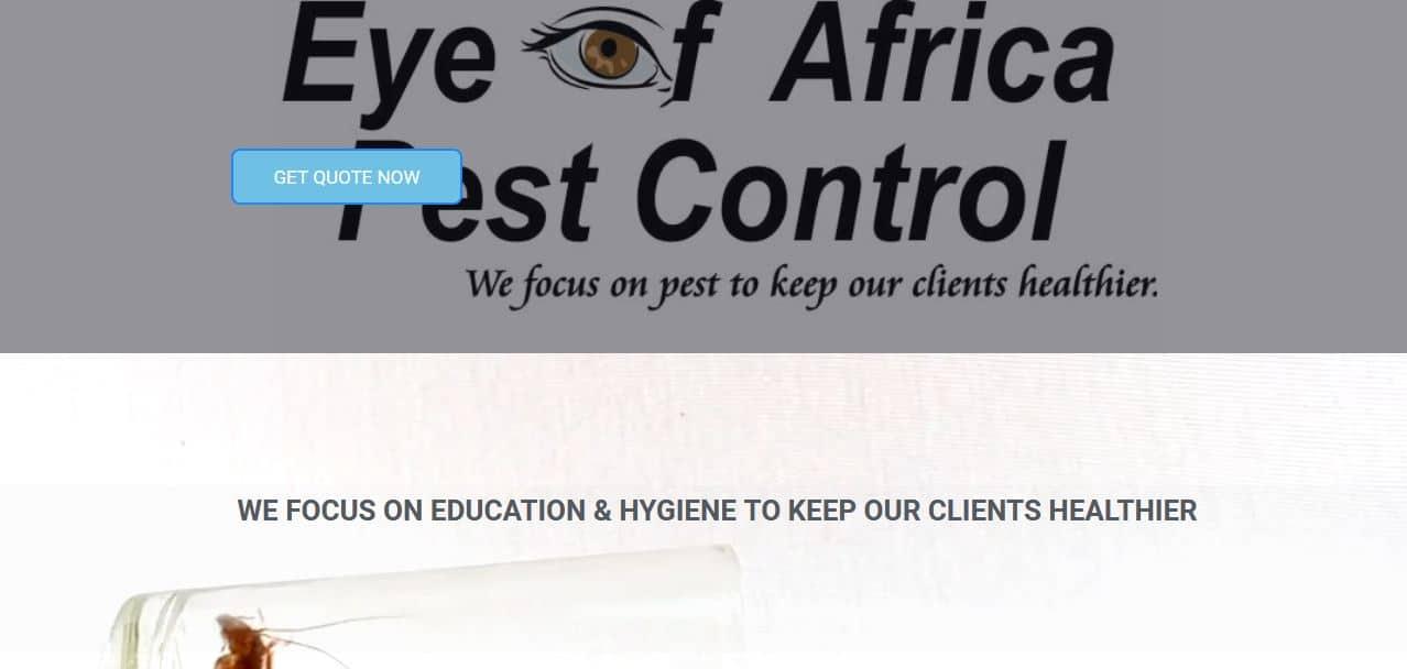 eye-of-africa.jpg